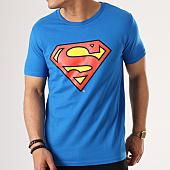 /achat-t-shirts/superman-tee-shirt-original-logo-bleu-roi-1064.html