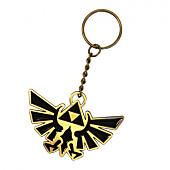 /achat-accessoires-de-mode/porte-cle-metal-nintendo-zelda-bird-16442.html
