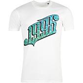 /achat-t-shirts/1995-tee-shirt-psm-eau-blanc-16603.html