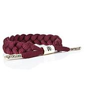 /achat-bracelets/rastaclat-bracelet-merlot-bordeaux-19427.html