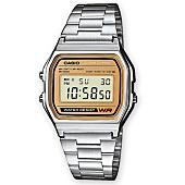 /achat-montres/casio-montre-collection-a158wea-9ef-argent-21514.html