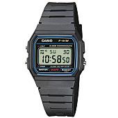 /achat-montres/casio-montre-collection-f-91w-1yer-noir-21522.html