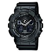 /achat-montres/casio-montre-g-shock-ga-100-1a1er-noir-21525.html