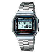 /achat-montres/montre-casio-collection-a168wa-1yes-argente-22418.html