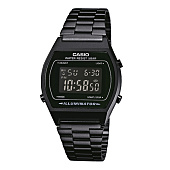 /achat-montres/montre-casio-collection-b640wb-1bef-noir-22614.html