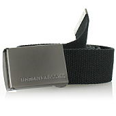 /achat-ceintures/urban-classics-ceinture-sangle-tb305-noir-23864.html