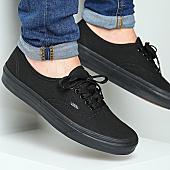 /achat-baskets-basses/vans-baskets-authentic-ee3bka-black-black-24292.html
