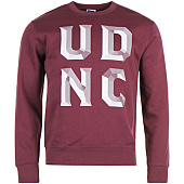 /achat-sweats-col-rond-crewneck/1995-sweat-crewneck-1995-udnc-bordeaux-24348.html