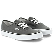 /achat-baskets-basses/vans-baskets-authentic-pewter-black-24780.html
