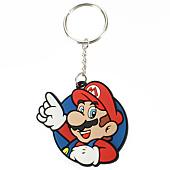 /achat-accessoires-de-mode/porte-cle-nintendo-super-mario-26922.html