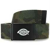 /achat-ceintures/dickies-ceinture-orcutt-camouflage-27397.html