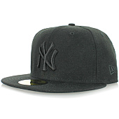 /achat-fitted/new-era-casquette-fitted-59fifty-new-york-yankees-black-noir-28150.html