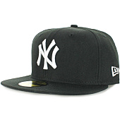 /achat-fitted/new-era-casquette-fitted-59fifty-ny-yankees-basic-noir-blanc-28152.html