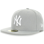 /achat-snapbacks/new-era-casquette-snapback-fitted-59fifty-ny-yankees-basic-gris-blanc-28153.html