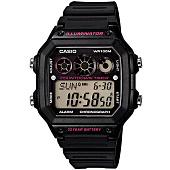 /achat-montres/casio-montre-ae-1300wh-1avef-noir-28599.html
