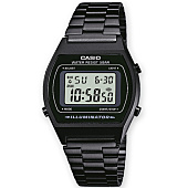 /achat-montres/casio-montre-collection-b640wb-1aef-noir-28873.html