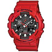 /achat-montres/montre-casio-g-shock-ga-100b-4aer-rouge-28923.html