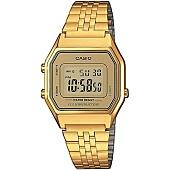 /achat-montres/casio-montre-femme-casio-collection-la680wega-9er-29767.html