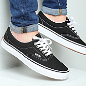 /achat-baskets-basses/vans-baskets-era-ewzblk-black-32882.html