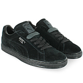 /achat-baskets-basses/puma-baskets-suede-classic-plus-352634-77-black-dark-shadow-33356.html