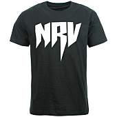 /achat-t-shirts/tee-shirt-sadek-nrv-noir-logo-blanc-39756.html