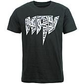 /achat-t-shirts/tee-shirt-sadek-nrv-noir-logo-bullet-39757.html