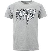 /achat-t-shirts/tee-shirt-sadek-nrv-gris-chine-logo-bullet-39758.html