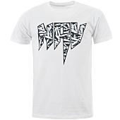 /achat-t-shirts/tee-shirt-sadek-nrv-blanc-logo-bullet-39761.html