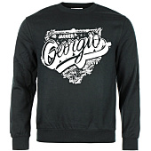 /achat-sweats-col-rond-crewneck/georgio-sweat-crewneck-classic-logo-noir-40673.html