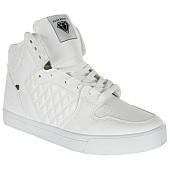 /achat-baskets-montantes/cash-money-baskets-cms13-jailor-blanc-blanc-40980.html