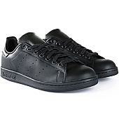 /achat-baskets-basses/adidas-baskets-stan-smith-originals-m20327-black-41202.html