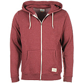 /achat-sweats-zippes-capuche/blend-sweat-zippe-capuche-701628-bordeaux-43504.html