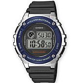 /achat-montres/montre-casio-collection-w-216h-2avef-bleu-44075.html