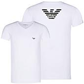 /achat-t-shirts/tee-shirt-emporio-armani-scollo-blanc-49371.html