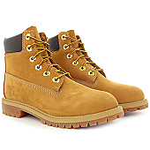 /achat-bottes-boots/timberland-boots-femme-icon-6-inch-premium-boot-12909-wheat-nubuck-camel-50623.html