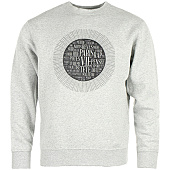 /achat-sweats-col-rond-crewneck/sweat-crewneck-georgio-soleil-dhiver-gris-chine-51037.html