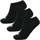 /achat-chaussettes/adidas-lot-de-3-paires-de-chaussettes-invisibles-trefoil-liner-s20274-noir-51766.html