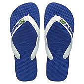 /achat-tongs/havaianas-tongs-brasil-logo-bleu-marine-51900.html