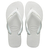 /achat-tongs/havaianas-tongs-top-blanc-51904.html