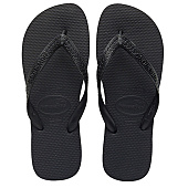 /achat-tongs/havaianas-tongs-top-noir-51905.html