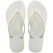 /achat-tongs/havaianas-tongs-femme-slim-blanc-51913.html