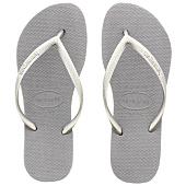 /achat-tongs/havaianas-tongs-femme-slim-steel-gray-51916.html