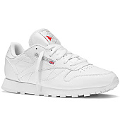 /achat-baskets-basses/reebok-baskets-classic-leather-2232-white-52137.html