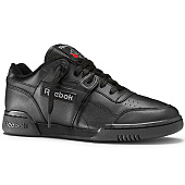/achat-baskets-basses/reebok-baskets-workout-plus-2760-black-52145.html