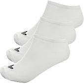 /achat-chaussettes/adidas-lot-de-3-paires-de-chaussettes-invisibles-trefoil-liner-s20273-blanc-52287.html