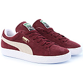 /achat-baskets-basses/puma-baskets-suede-classic-plus-352634-75-cabernet-white-52275.html