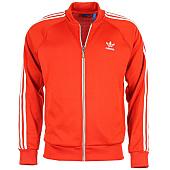 /achat-vestes/veste-zippee-adidas-sst-tracktop-rouge-blanc-52857.html