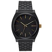 /achat-montres/nixon-montre-time-teller-matte-black-gold-52995.html