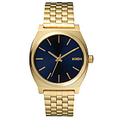 /achat-montres/nixon-montre-time-teller-all-light-gold-cobalt-52997.html