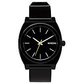 /achat-montres/nixon-montre-time-teller-p-black-53006.html